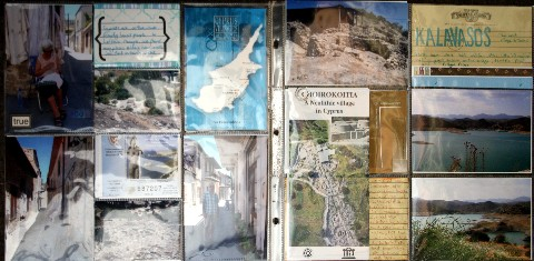 Cyprus 411