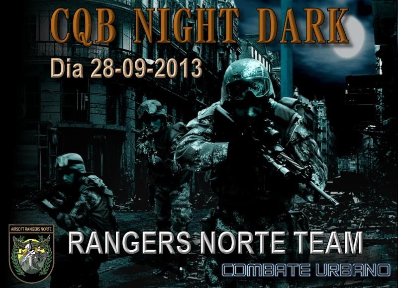 CQB NIGHT DARK 28-09-2013 Cqb_ni10