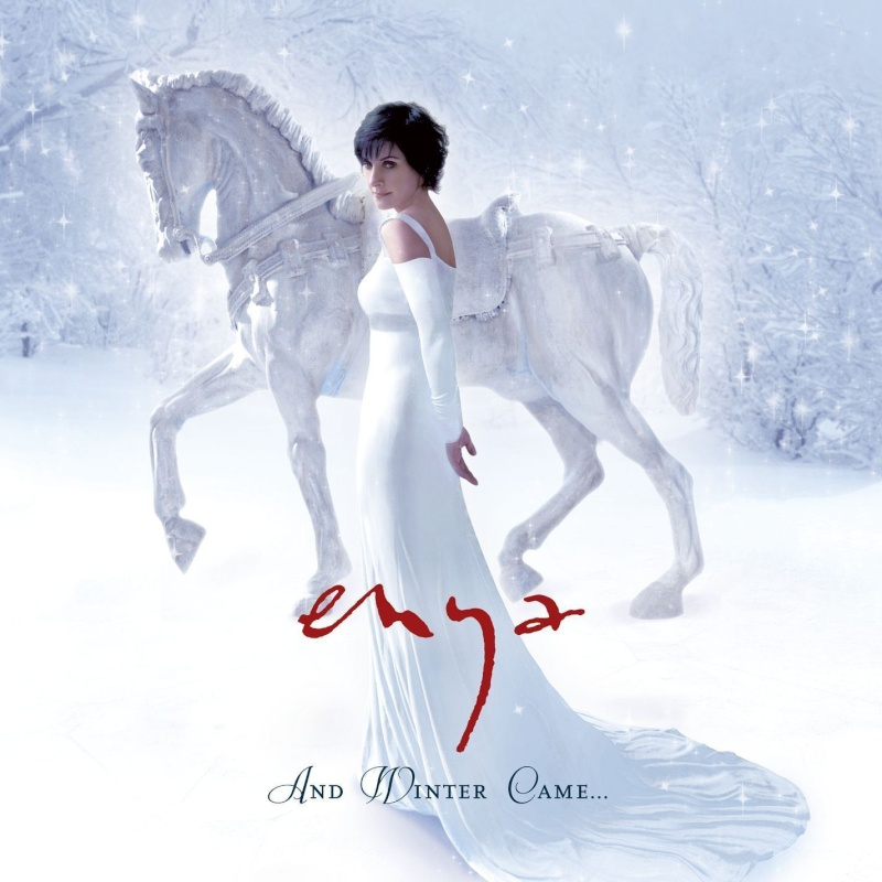 Enya une histoire !  -and-w10