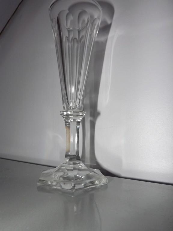 flutes a champagne dlg launay hautin Dscf0071