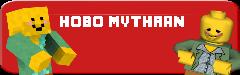 Hobo Mythran