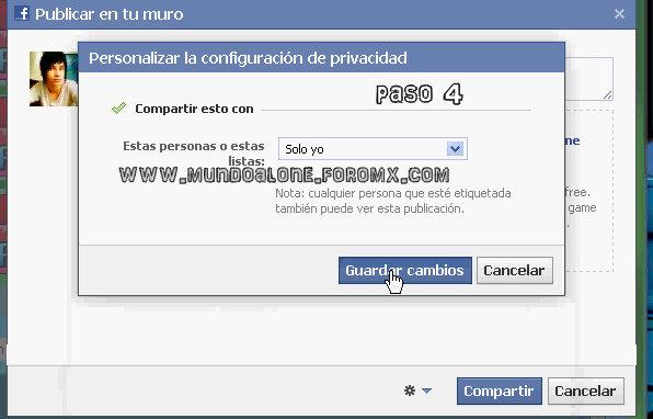 COMO RECLAMAR TU CASH EN DRAGONBOUND SIN PUBLICARLO EN TU PERFIL DE FACEBOOK Dragon13