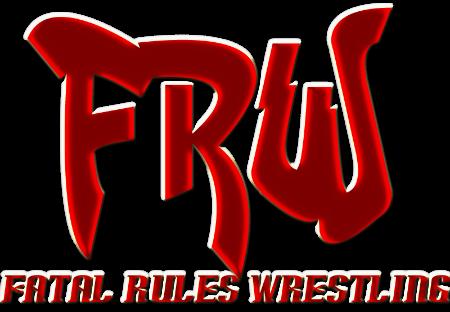 Fatal RuleZ Wrestling