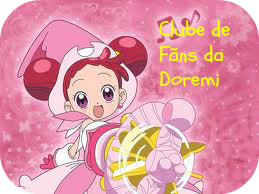 Videos da Doremi Images11