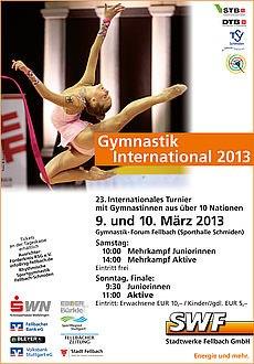 Tournoi International de Schmiden 2013 20860910