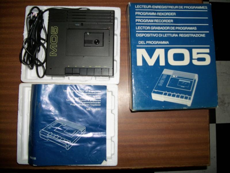 Donne lecteur MO5 Mo5_210