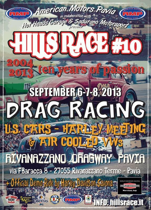 Hills Race 6/7/8/ settembre 2013 -PV- Hills_11