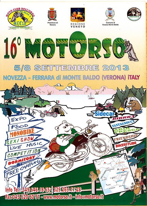 16* MotoOrso 5/8 settembre 2013 -VR- Moto_o10