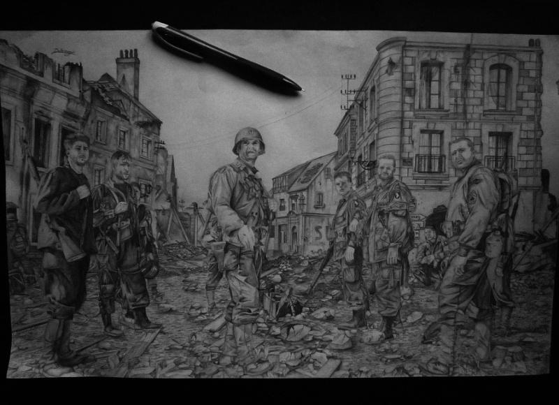Bullerougie crayonné Final11