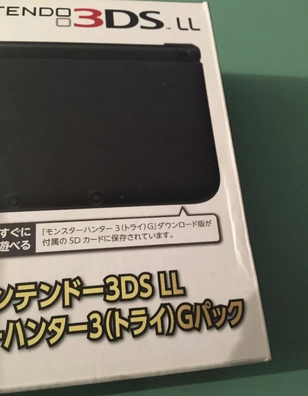 Vds 40 jeux GB en boite / 3dsxl,GBs en boite - Page 2 B3ca1b10