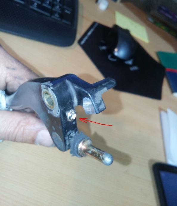 Démarrage moteur hors neutre 1500 Captur14