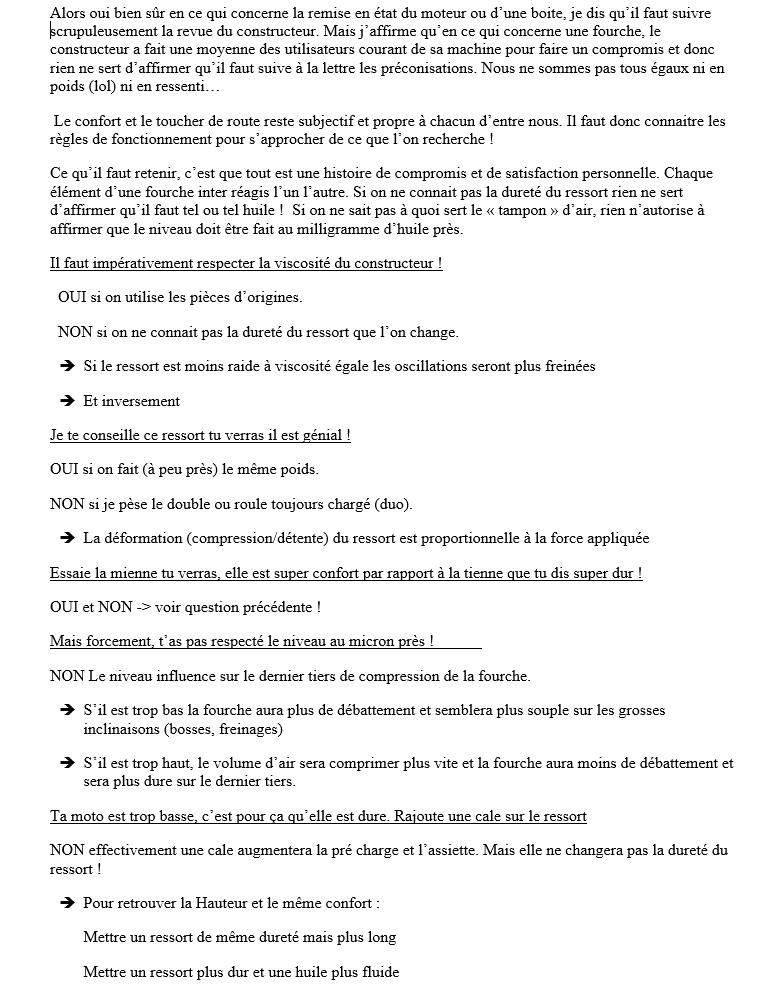La suspension...Petit post-it  Captur25