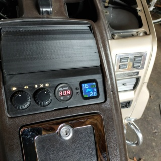 radio numérique 1500  Img20214