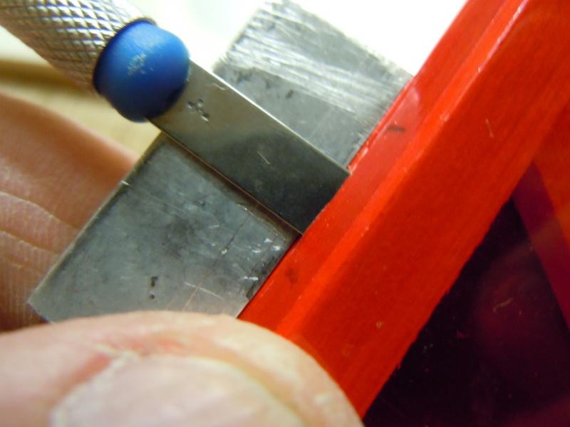 le CIRRUS F5J   sorti de la boite - Page 2 Dscn0412