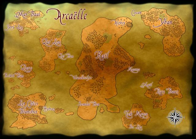 Le monde Carte_11