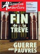 Alternative libertaire - le journal - Page 2 Al_avr10