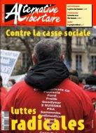 Alternative libertaire - le journal - Page 2 Al_mar10