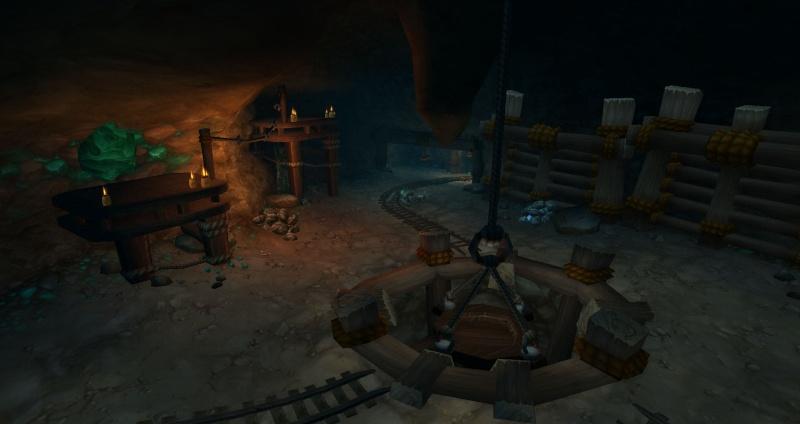 Resource Wars [Pandaria, patch 5.3 & 5.4] Wowscr13