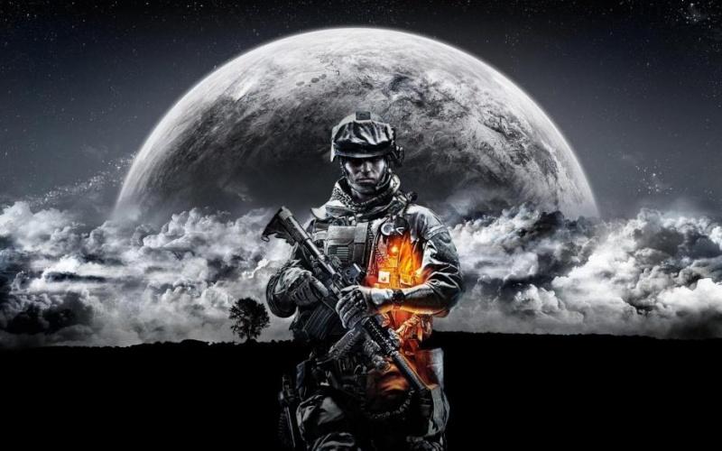 Playstation 4 / XboxOne Battle10