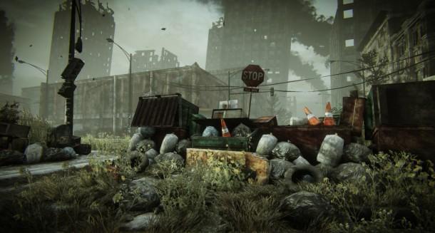 Nether : nouveau FPS en vue ! Nether10