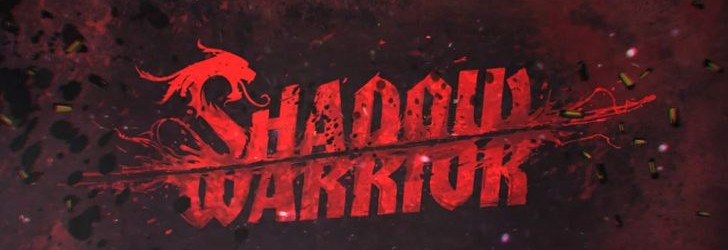 Playstation 4 / XboxOne Shadow10