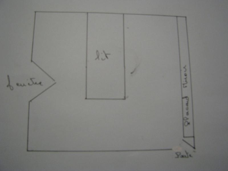 En panne d idées pour chambre Img_1618