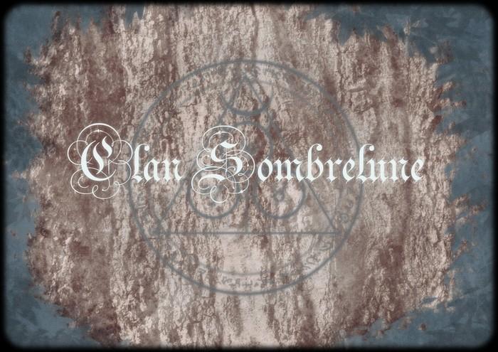 Sombrelune: la prophétie du sceau