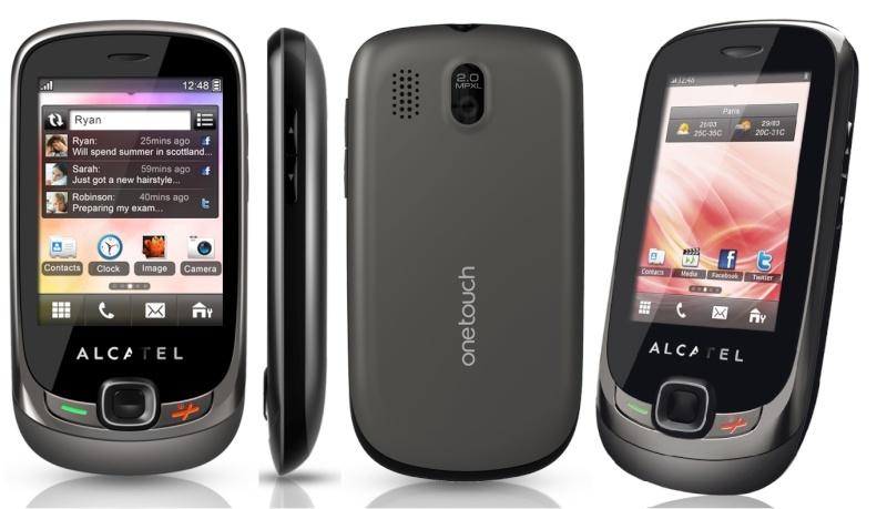 Smartphone... ou un truc qui y ressemble... 10441_11