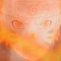 Anime Naruto-Capitulo 329 32910