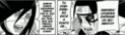 Manga Naruto Shippuden-643 (Español)   Captur10