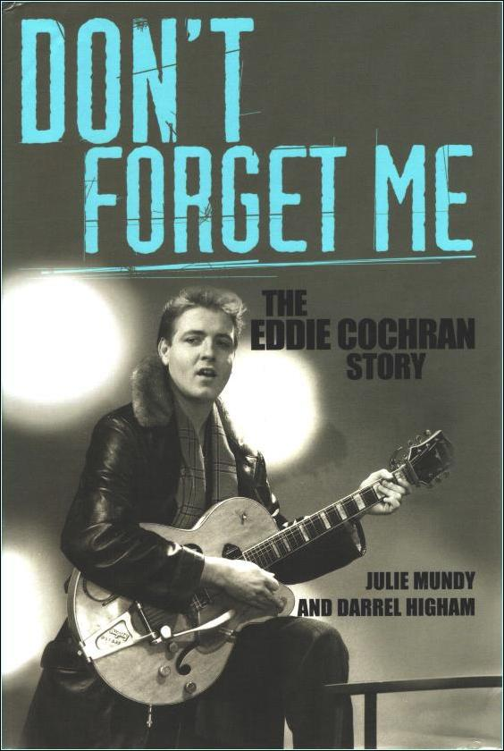 Eddie COCHRAN - Page 2 53162210