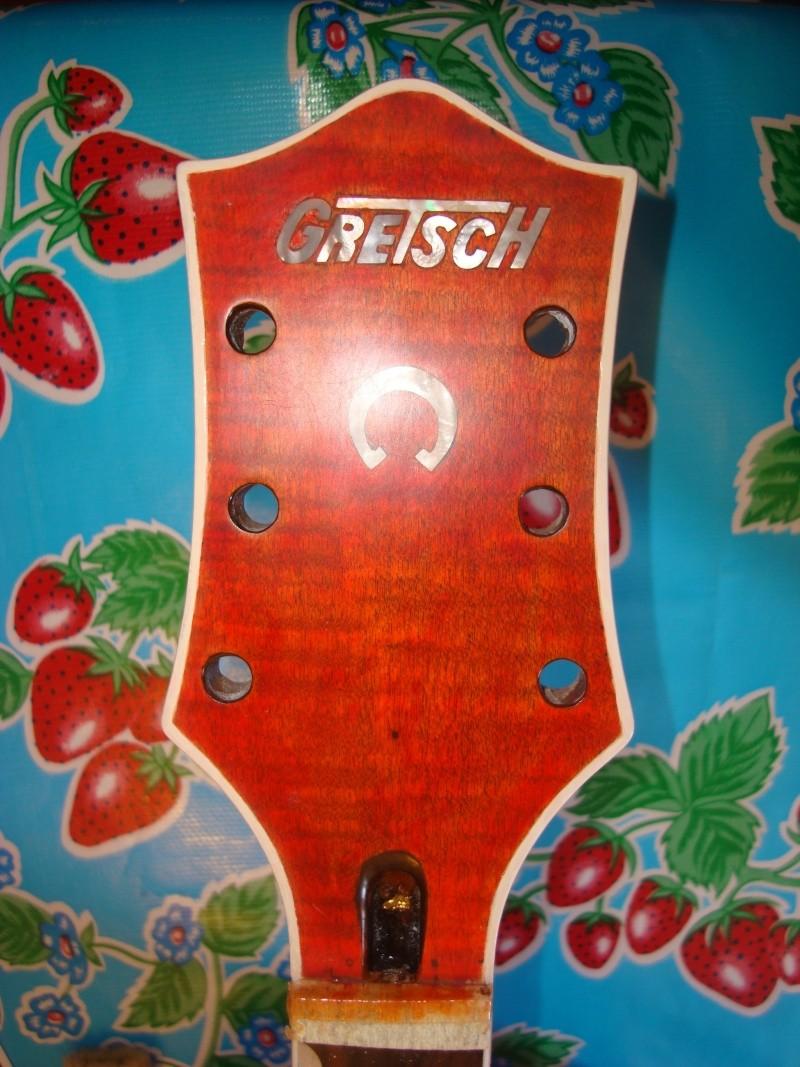 Ma 5120 (customisation...super légère) - Page 5 Dsc05914