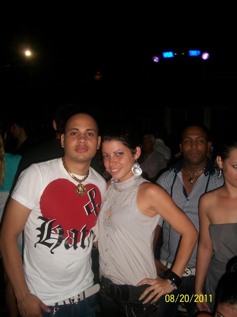 Don Cangrejo-disco-risto a Miramar - Pagina 2 100_2610