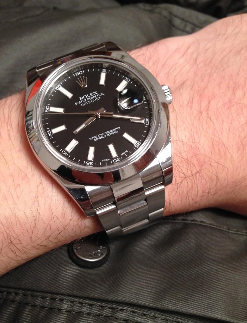 La montre du Vendredi 27 Septembre 2013 Img_9810