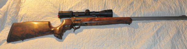 Favourite of your hunting rifles - Page 2 Fishba10