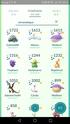 Pokémon GO : Qu'en pensez vous ? - Page 8 Screen18