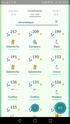 Pokémon GO : Qu'en pensez vous ? - Page 8 Screen22
