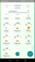 Pokémon GO : Qu'en pensez vous ? - Page 8 Screen23