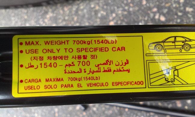 Repeindre les tambours et les bras de suspension ... Imag0917