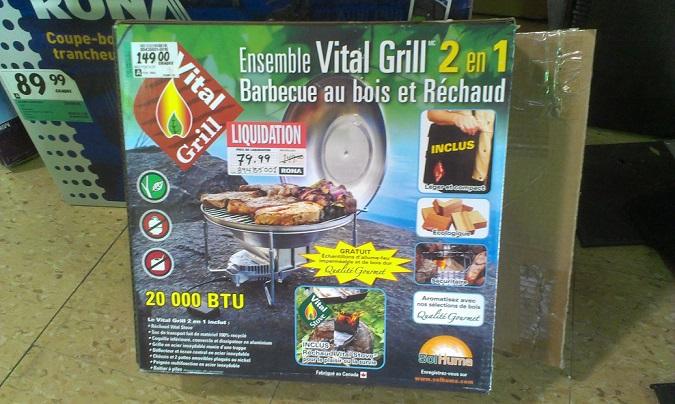 BBQ au propane ... - Page 7 Imag1013