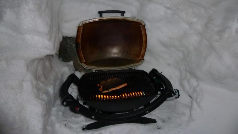BBQ au propane ... - Page 7 P1040710
