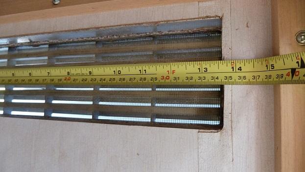 Optimisation du refroidissement frigo 3 voies ... P1100813