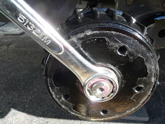 Bearings de roue des Tab P1100914