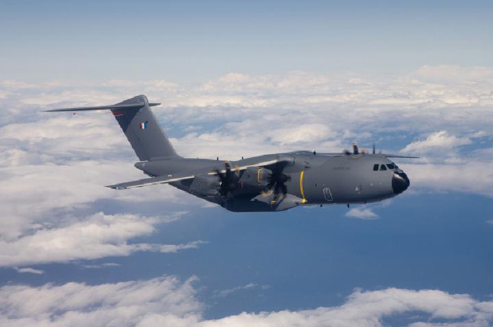 L'A400M dans tous ses états au sol et en vol A400m_10