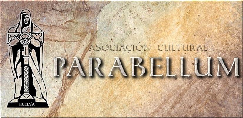 Asociacion Cultural Parabellum