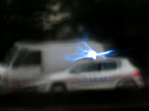 TOUJOURS AUCUN LIEN ENTRE L'IMMIGRATION-INVASION ET LA CRIMINALITE GALOPANTE ........... !!! Polici10