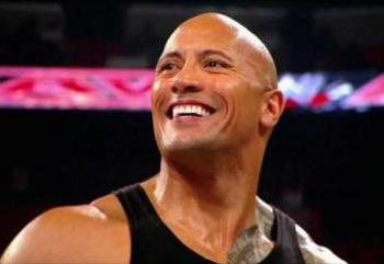 WWE Monday Night Raw 18 Mars (Résultats) Wwe_co10
