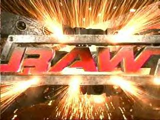 WWE Monday Night Raw 25 Mars (cartes) Wweraw10