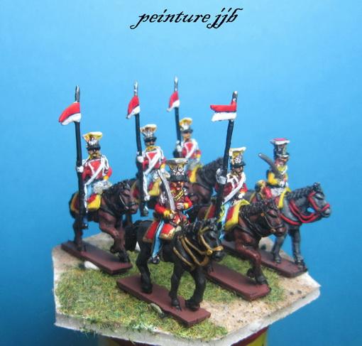 armée Napolitaine en cours - Page 2 Img_0615