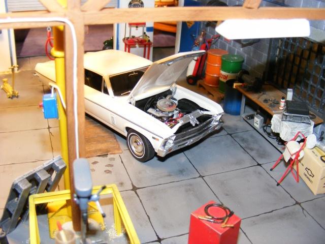 Chevy '69 NOVA Copo 2013_014
